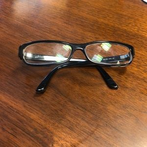 3fe4fb2fa20f Gucci 3780 Brown Horn Gold Bamboo Cat Eye Glasses.  M_5abd58ab31a376816db7837d. Other Accessories you may like. Gucci Eyeglasses